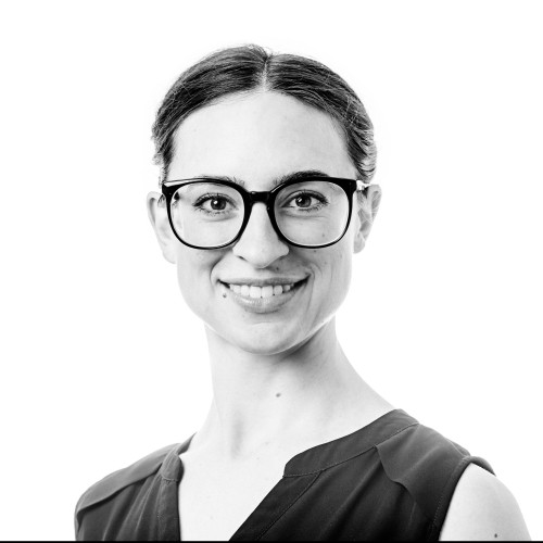 Mags Milan, osteopath in Clapham London, osteopath at Hub Health and Performance